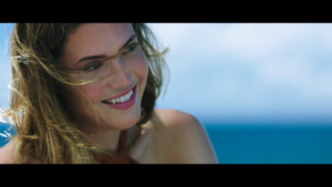 Mandy Moore in 47 Meters Down