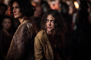 Rosabell Laurenti Sellers Game of Thrones season 7