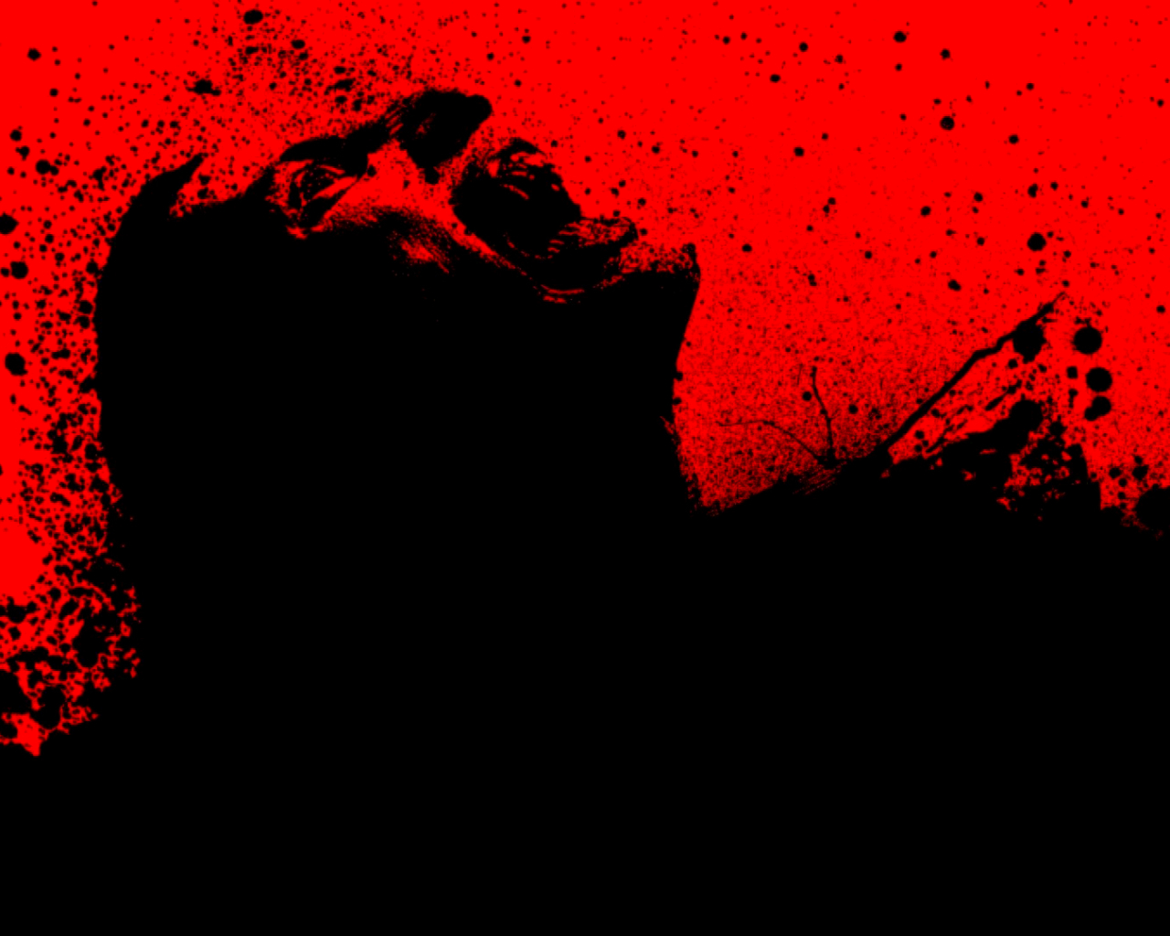 30 Days Of Night Horror Movies Wallpaper 41259352 Fanpop