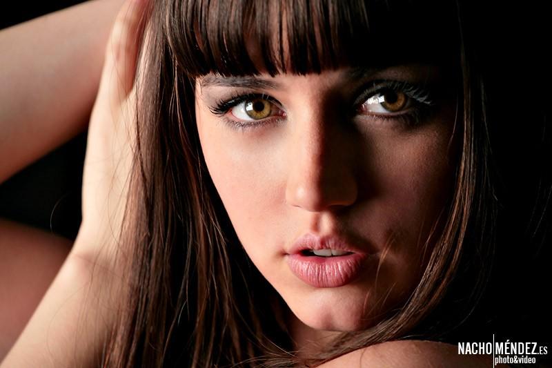Ana Photoshoot (2008) - Ana de Armas Photo (41254257) - Fanpop