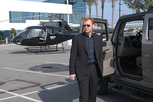 "CSI: Miami ~ 2.16 ""Invasion"""