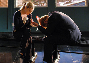 "CSI: Miami ~ 4.06 ""Under Suspicion"""