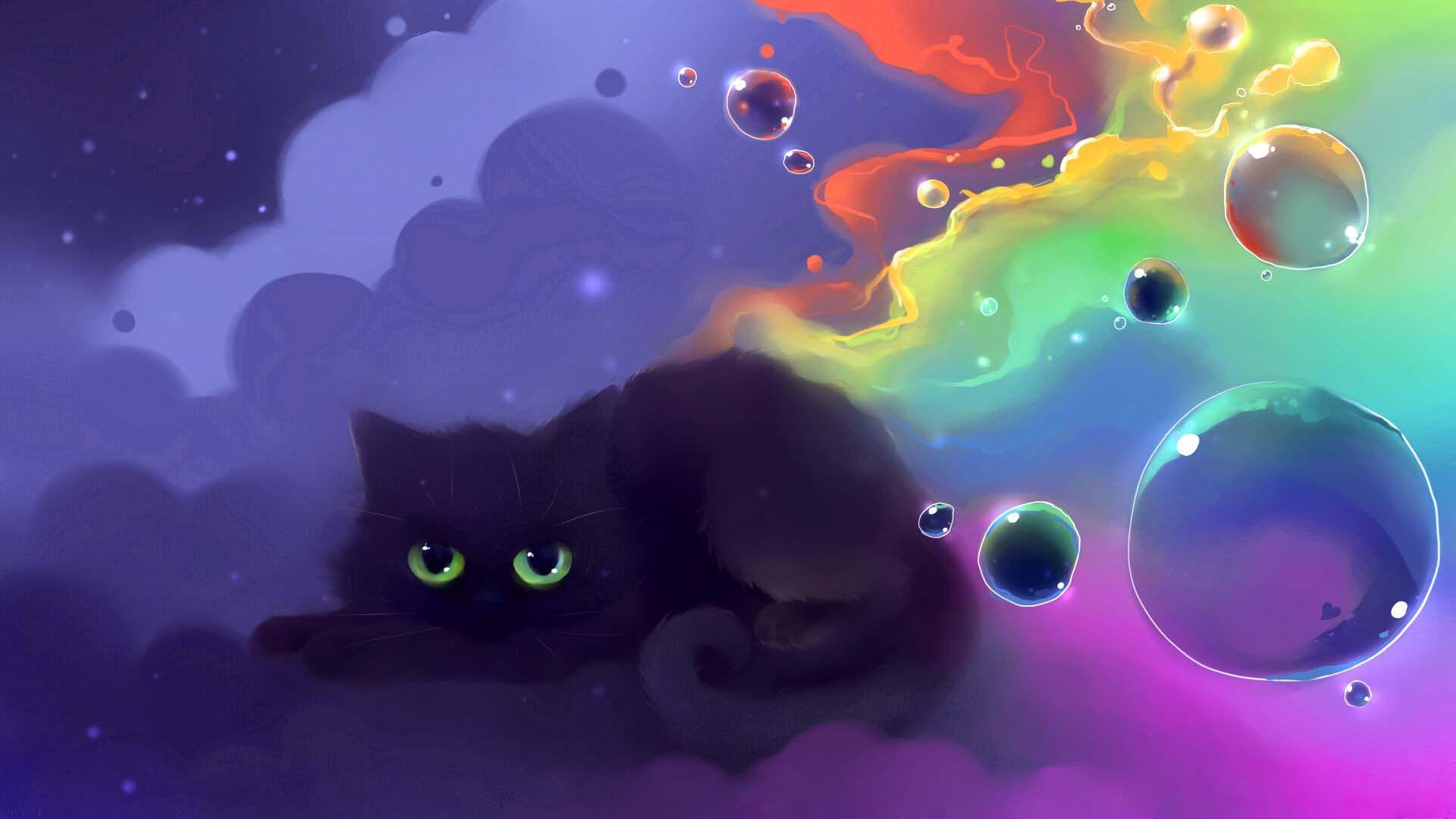 Kitty Cat Gatos Wallpaper 41231393 Fanpop