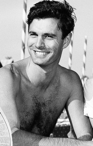 Louis Henry Jourdan, Jr (1951-1981