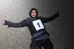 The 100 COUNTDOWN PIC