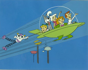The Jetsons3