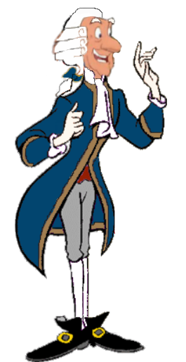 lord rogers as an 18th century man by jeffersonfan99 dc6zysi