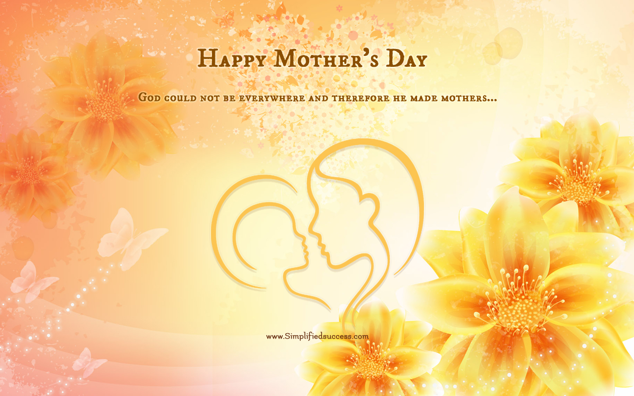 Mother Day Wallpaper 20m Jpg Mother S Day Wallpaper 41298139