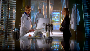 CSI: Miami ~ Cheating Death