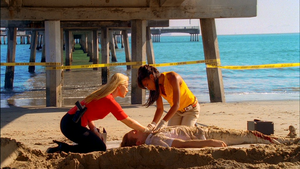 CSI: Miami ~ Wrecking Crew