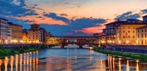 Florence,Italy