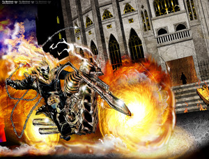 Ghost rider the ghost rider 36937036 1590 1206
