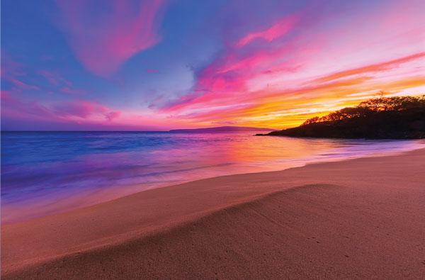 Sunset Beach Oahu Hawaii Travel Photo 41368117 Fanpop