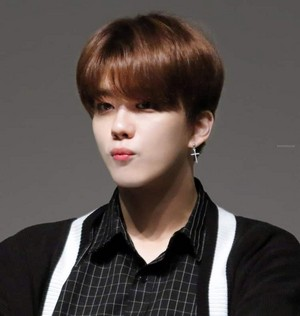 Youngjae🌹