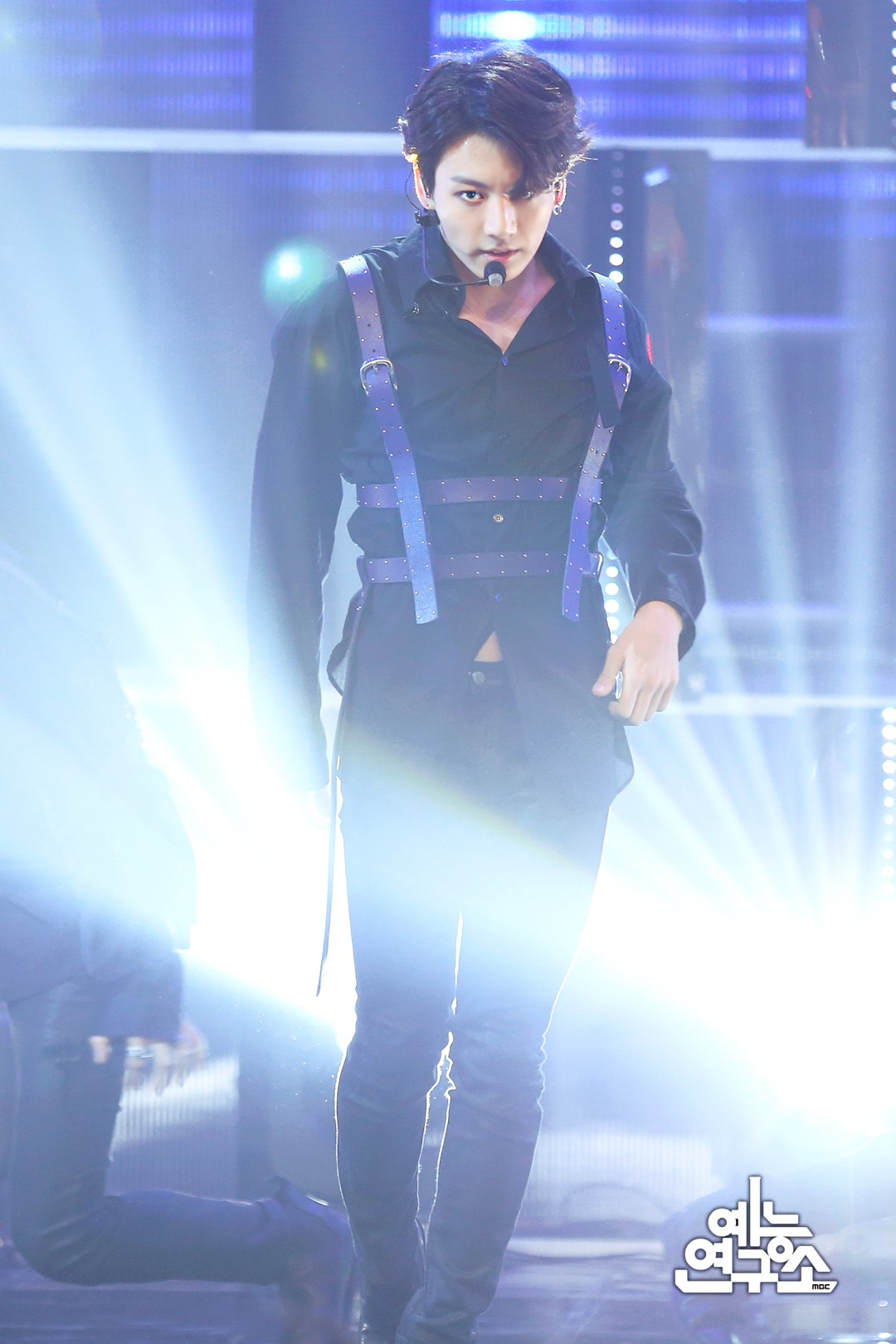 BTS Comeback Stage 2018 bts 41413982 1080 1620