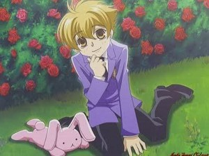 Honey Senpai ouran high school host club 16679193 400 300