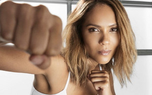 Lesley-Ann Brandt - Women's Health South Africa Photoshoot - 2018