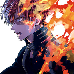Todoroki.Shouto.full.1966662