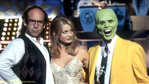 cameron diaz the mask 1994 sd ایوارڈز x256 253