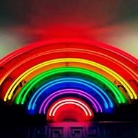 tiedye | Rainbow wallpaper, Rainbow aesthetic, Rainbow