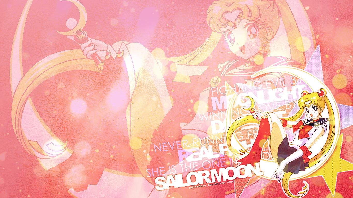 Sailor Moon Sailor Moon Fan Art 41550312 Fanpop Page 13