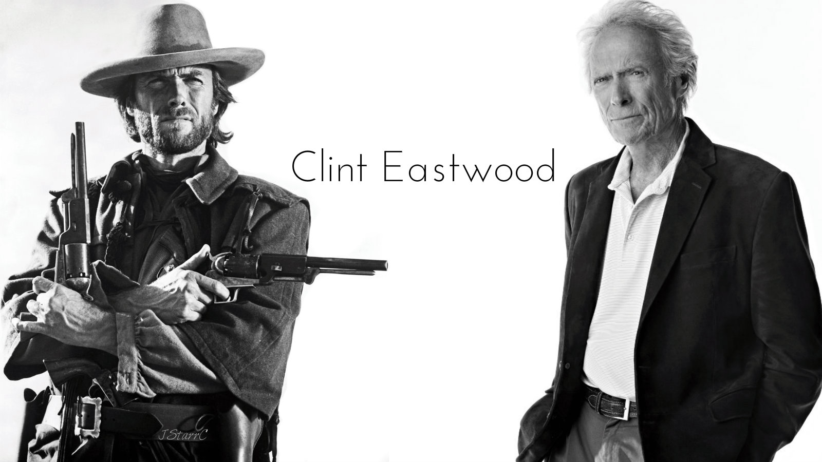 Clint Eastwood Josey Wales Clint Eastwood Wallpaper 41621808 Fanpop