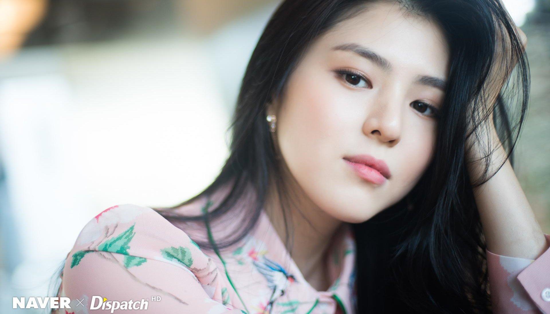 Actrices Coreanas han so hee - actores y actrices coreanos foto (41612277