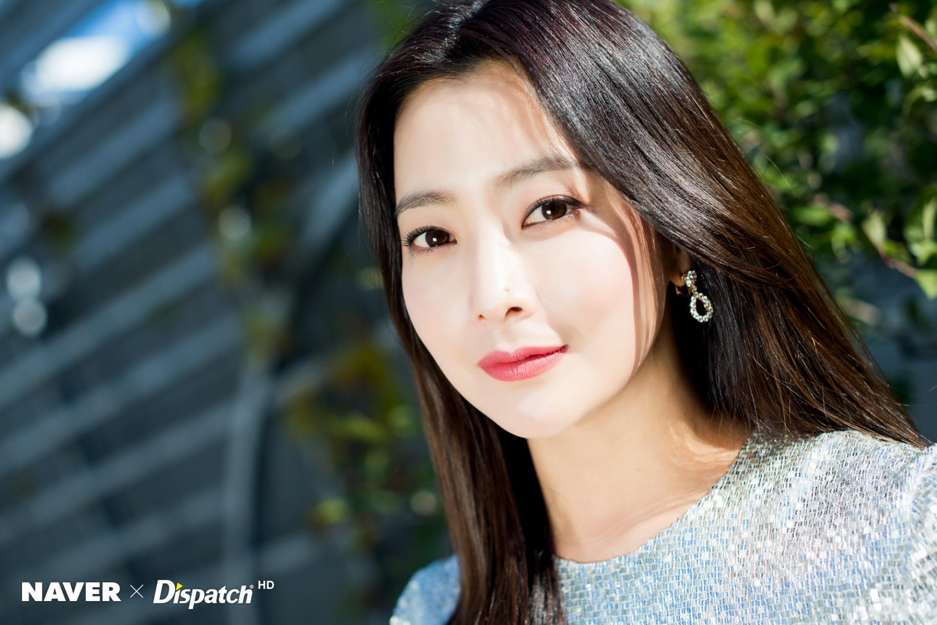 Actrices Coreanas kim hee sun - actores y actrices coreanos foto (41601897