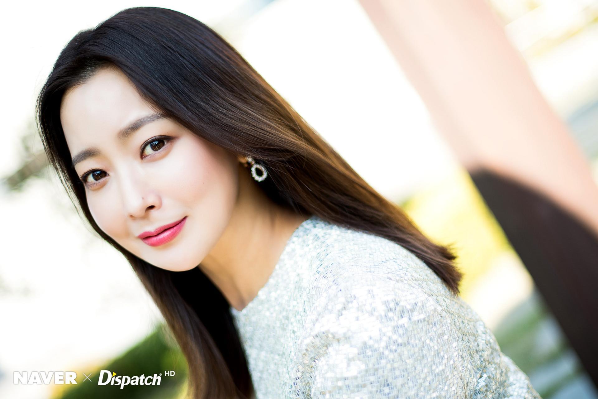 Actrices Coreanas kim hee sun - actores y actrices coreanos foto (41601904