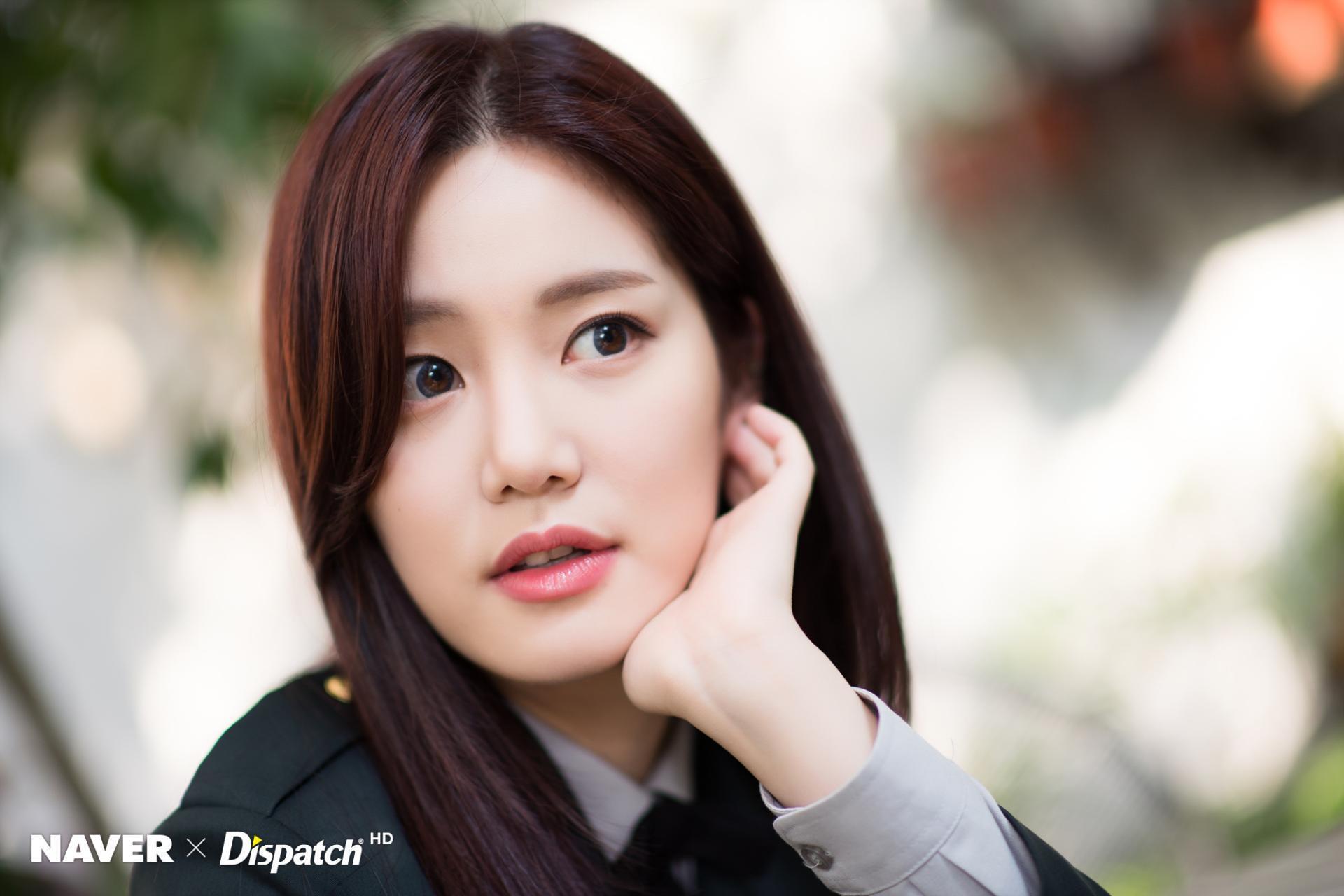 Actrices Coreanas lee yoo bi - actores y actrices coreanos foto (41621876