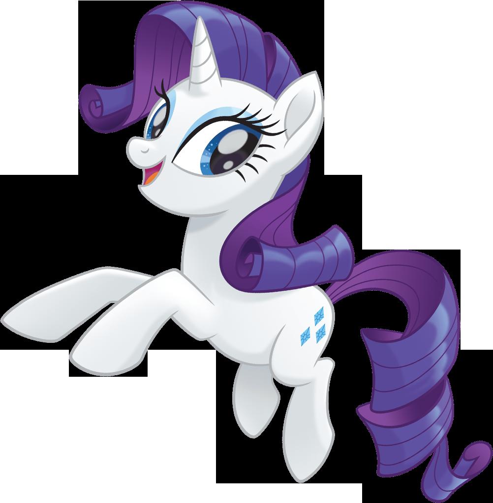 Mlp The Movie Rarity Official Artwork My Little Pony The Movie 2 Fan Art 41659142 Fanpop