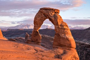 delicate arch arches national park.ngsversion.1486564515666.adapt.1190.1