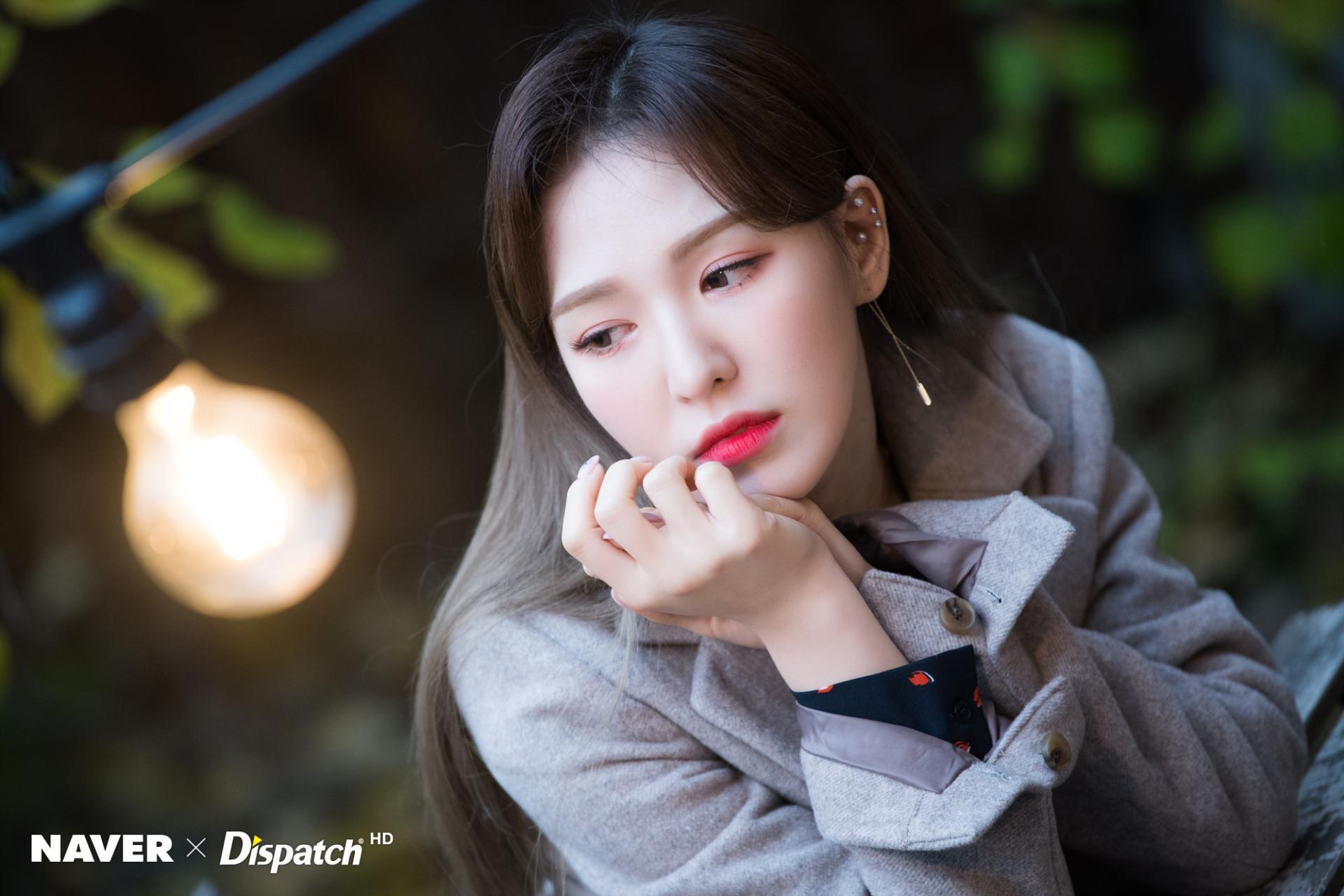 Wendy Red Velvet Fondo De Pantalla 41723528 Fanpop