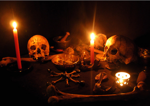 bahrain,oman (91-9680118734) Black Magic Revenge Spell Caster in kerala