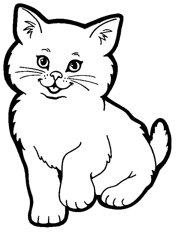 17 best ideas about kids coloring pages on pinterest coloring colouring book