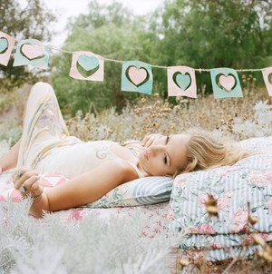 colbie caillat gypsy heart photoshoot
