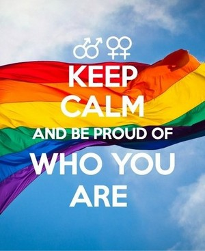 gay pride quote i upendo