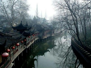 Yangzhou, China