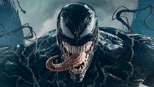 http://www.boredpanda.com/123movies-hd-watch-venom-2019-full-movie-online-1080px/