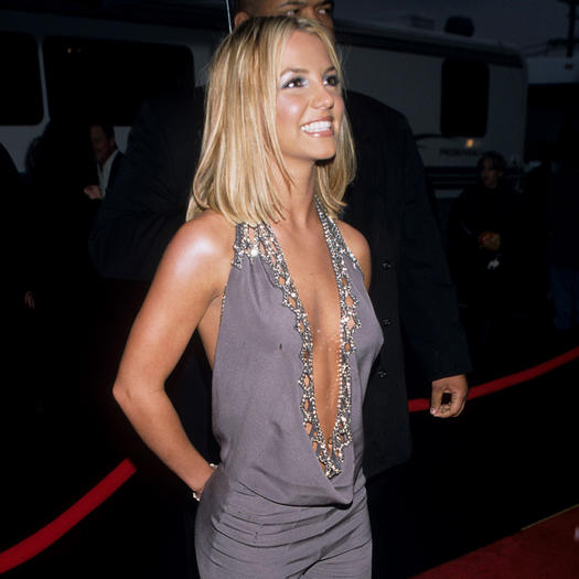 Britney-Spears-britney-spears-42157785-5