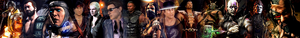 Mortal Kombat Banner Suggestion