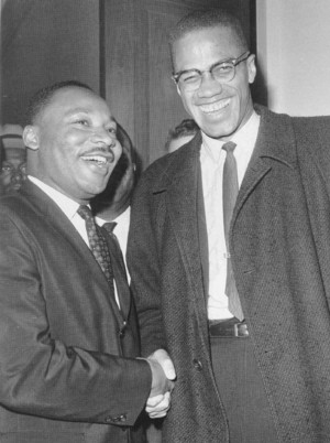 Malcolm-with-MLK