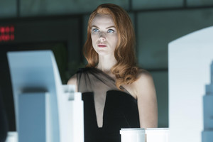 5x12 - The Beginning - Barbara