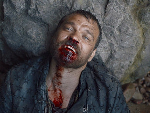 8x05 - The Bells - Euron