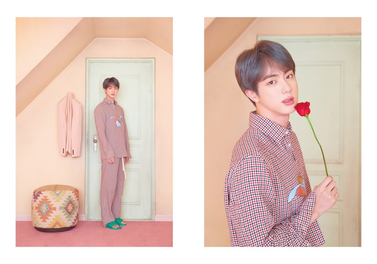 BTS MAP OF THE SOUL PERSONA Photoconcept Ver 3 bts 42727096 1200 840