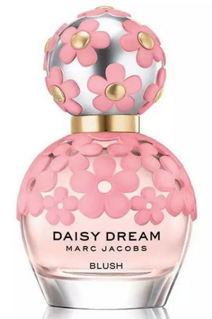daisy Dream Blush Perfume