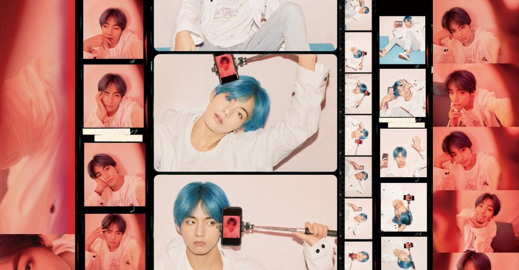 MAP OF THE SOUL PERSONA Concept Photo version 1 bts 42725662 1024 533