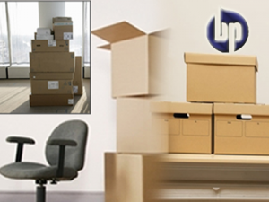 Packers and Movers in Chandigarh