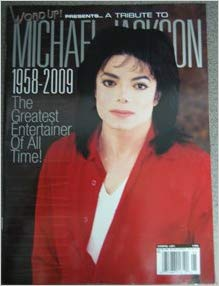 2009 Commemorative Issue