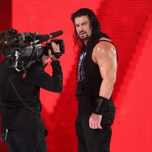 Raw 6/17/19 ~ Roman Reigns confronts Shane McMahon